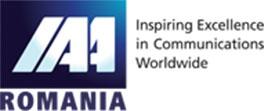 AcademIAA – parteneriat cu International Advertising Association (IAA) România
