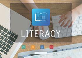 FCRP se implică într-un nou proiect dedicat alfabetizării media