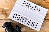 Concurs foto/video - Prima zi la FCRP